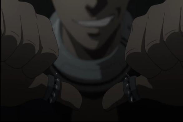 File:Senji`s close up rings.PNG