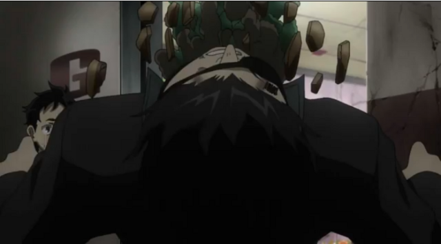 File:Senji getting hit by a flower pot.PNG