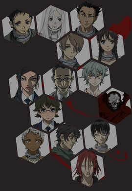 Characters map.png