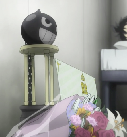 File:Carnival Corpse trophee anime.png