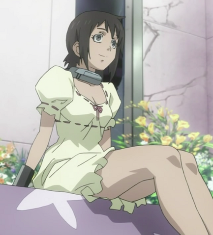 File:Minatsuki Takami anime.png