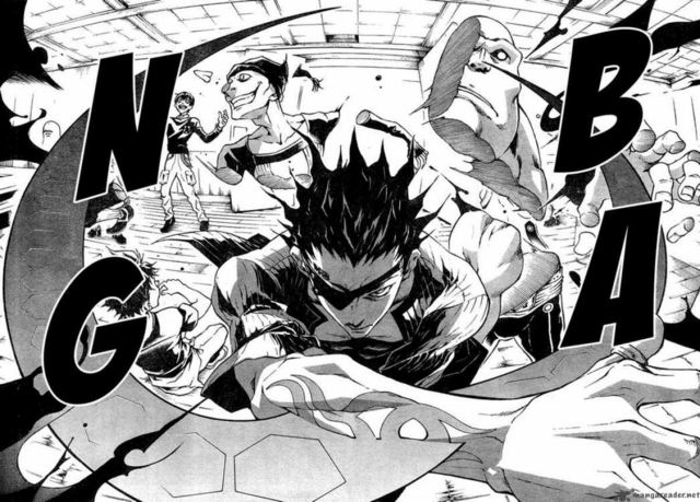 File:Senji kills Mozuri and Shinagawa.png