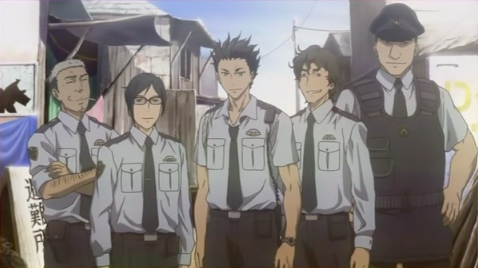 File:Senji past.png