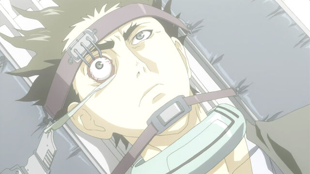 File:Senji's eye being removed.jpg