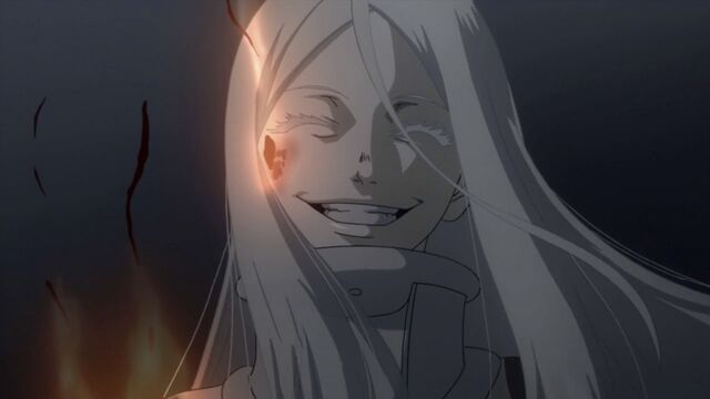 File:Shiro-Red-Man-Smile-Deadman-Wonderland-1024x576.jpg