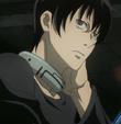 Rokuro Bundo anime