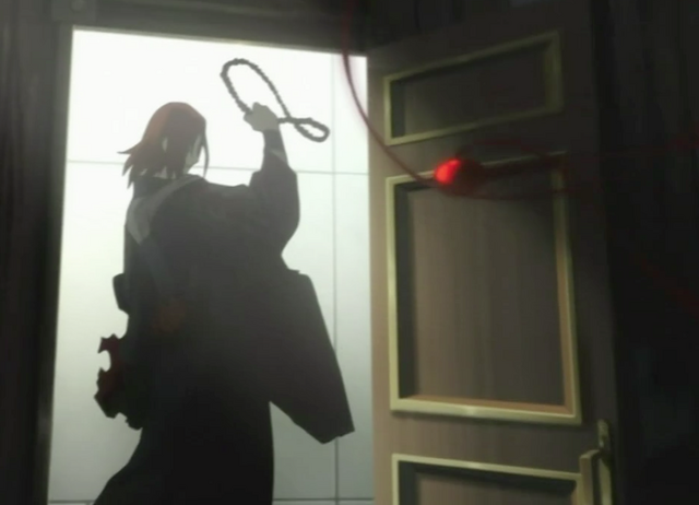 File:Ganta fires his Branch of Sin at Genkaku.png