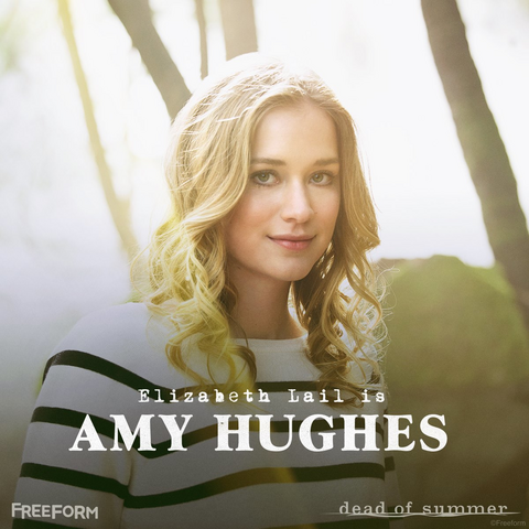 File:Promo Amy S1 05.png