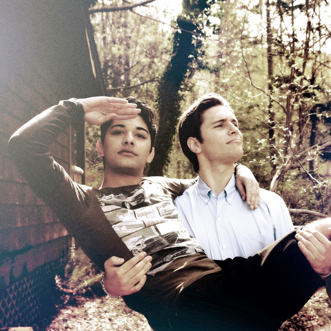 File:Promo Couple S1 04.png