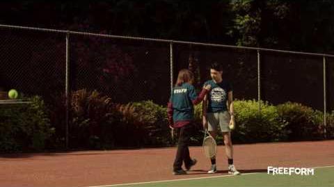 Dead of Summer - Trailer 10