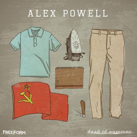 File:Promo Alex S1 08.png