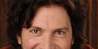 Richard Hatem