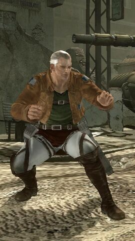 File:Leon Attack on Titan Mashup.jpg