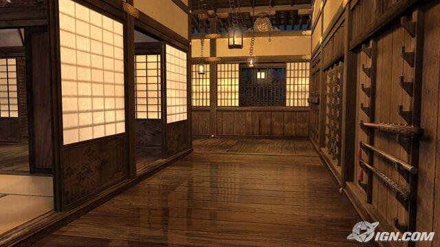 File:Dead-or-alive-4-ninja mansion 2.jpg