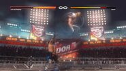 DOA5U Power Launcher 2
