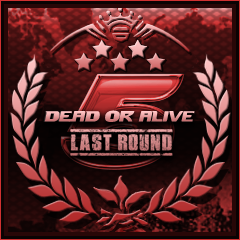 File:DOA5 Last Round Master.png