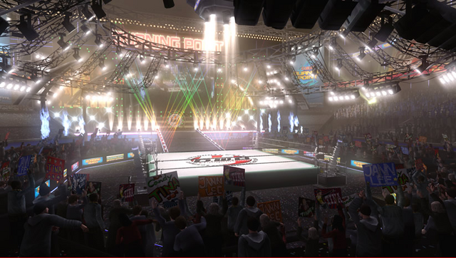File:Fighting Entertainment stage.png