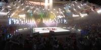 D.W.A. Coliseum