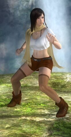 File:DOA5U Kokoro C8 Screen.jpg