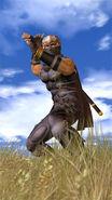 DOAU Ryu