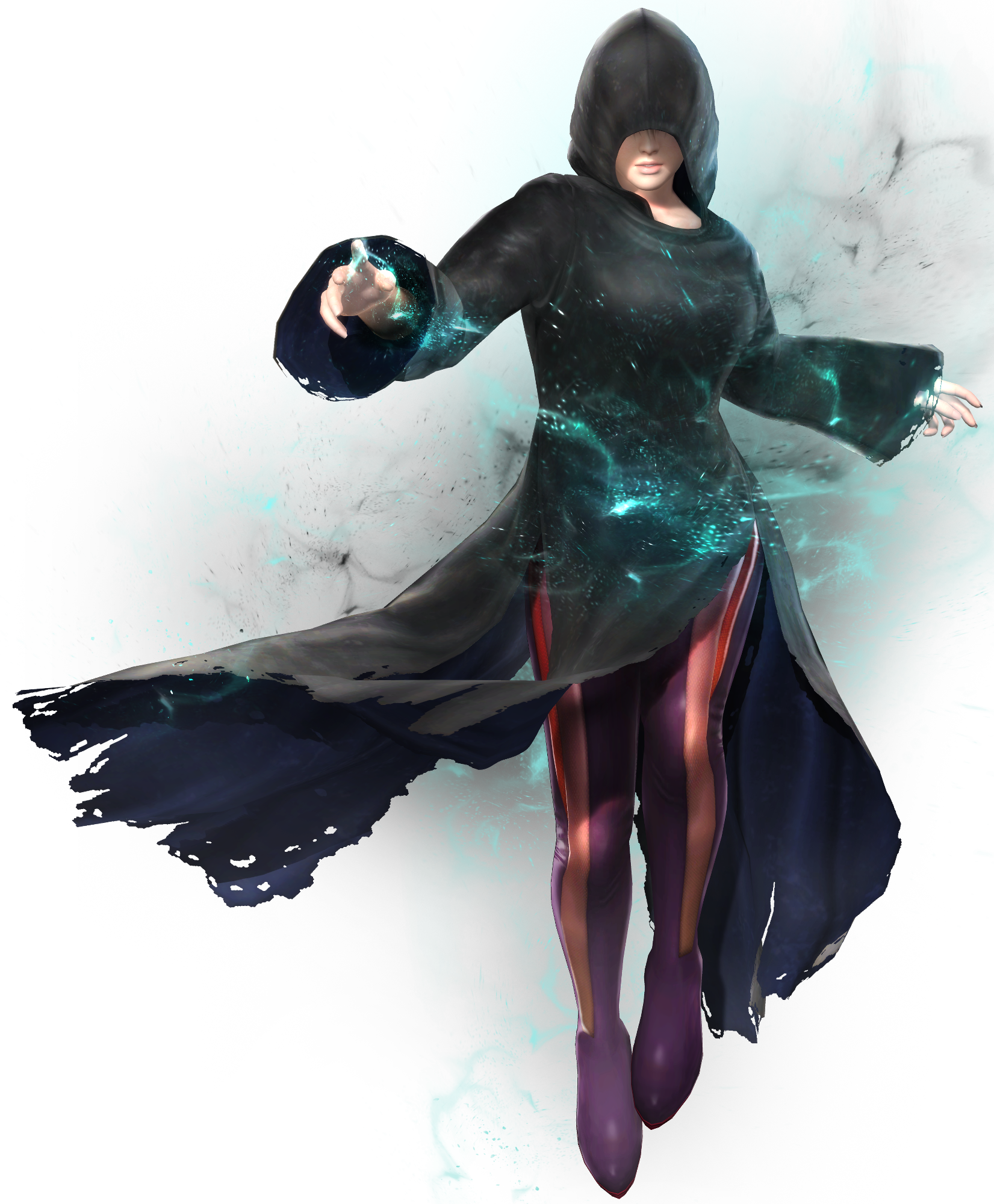 phase 4 dead or alive wiki fandom powered by wikia