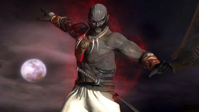 File:DOA5LR Raidou Ninja2.jpg