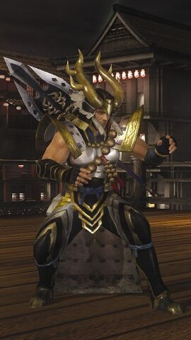 File:DOA5LR Samurai Warriors Costume Bayman.jpg