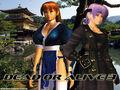 Thumbnail for version as of 03:29, November 28, 2008