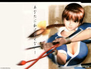 Kasumi-dead-or-alive-24456275-1280-960