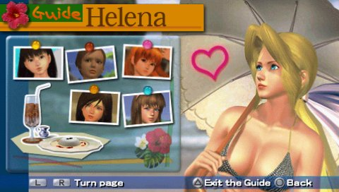 File:DOAP Guide Helena.jpg