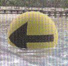 File:Yellow bouy.jpg