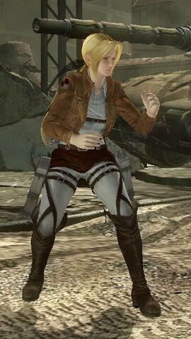 File:Helena Attack on Titan Mashup.jpg