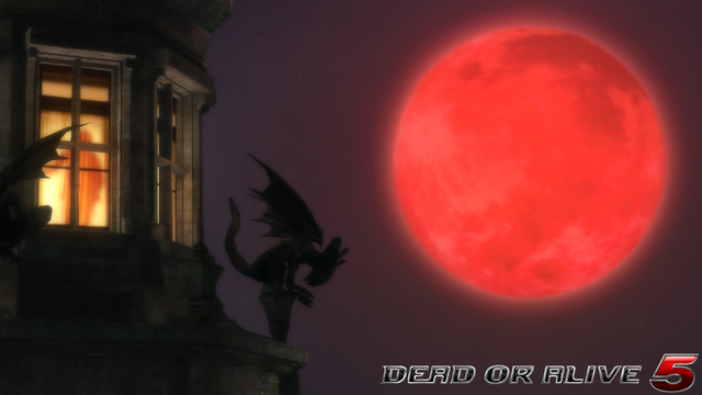 File:DOA5LR - Haunted Lorelei - Moon - screen by AdamCray and AgnessAngel.png