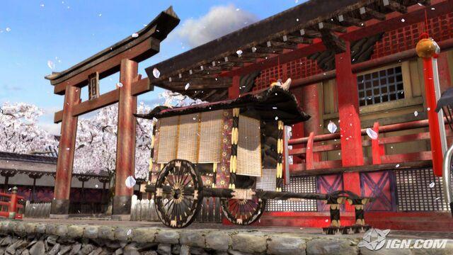 File:Kyoto 4.jpg