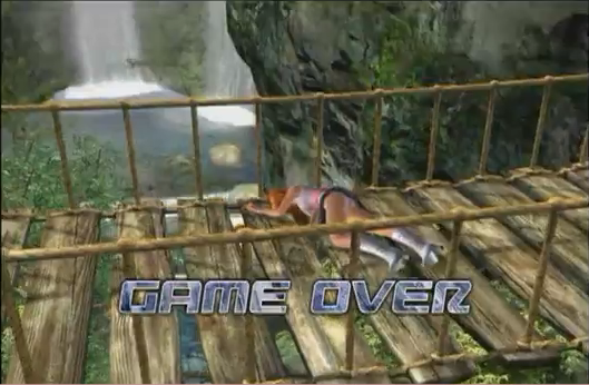 File:DOA4 Kasumi Game Over.png