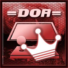 File:DOA5 Arcade Master.png