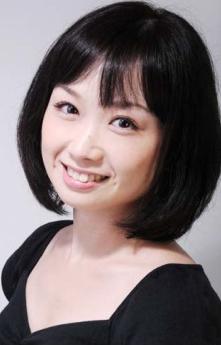 File:Akemi Sato.png