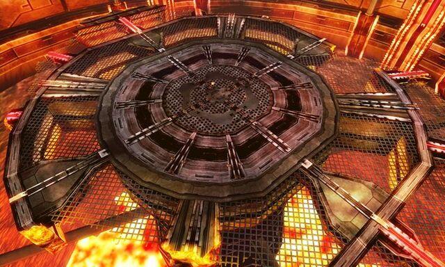 File:DOAD Metroid Stage.jpg