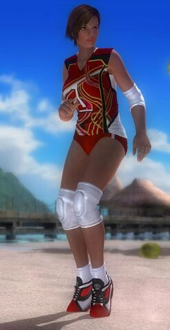 File:DOA5U Lisa Sports Screen.jpg
