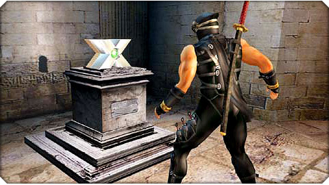 File:NinjaGaidenProtoXbox.jpg