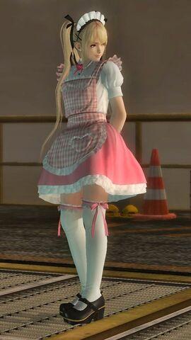 File:Maid marierose.jpg