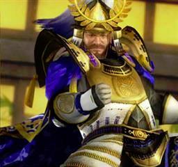 File:DOA5LR Bass Armstrong Ieyasu Tokugawa.jpg