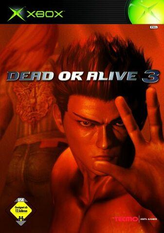 File:Dead Or Alive 3.jpg