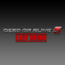 File:Last Round logo avatar.jpg