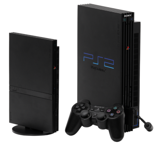 File:PS2-Versions.png