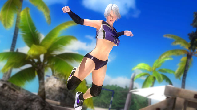 File:DOA5U Christie Sports.jpg