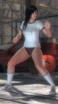 Kokoro - DLC 04