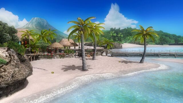 File:DOA5 Zack Island.jpg