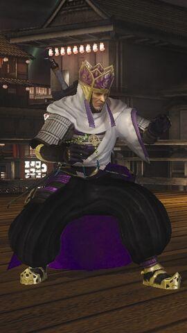 File:DOA5LR Samurai Warriors Costume Leon.jpg