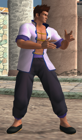 File:DOA2 JannLee C2.png
